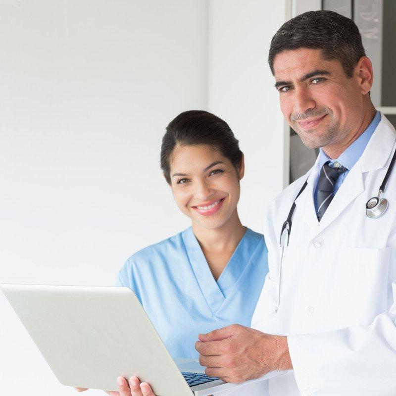 Online Doctor UK