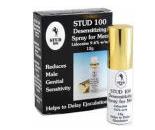 Stud 100 Spray Online Pharmacy