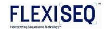 UK Online Pharmacy Flexiseq