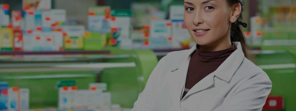 Online-Pharmacy-Slide-Small