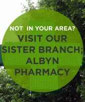 Aberdeen Pharmacy