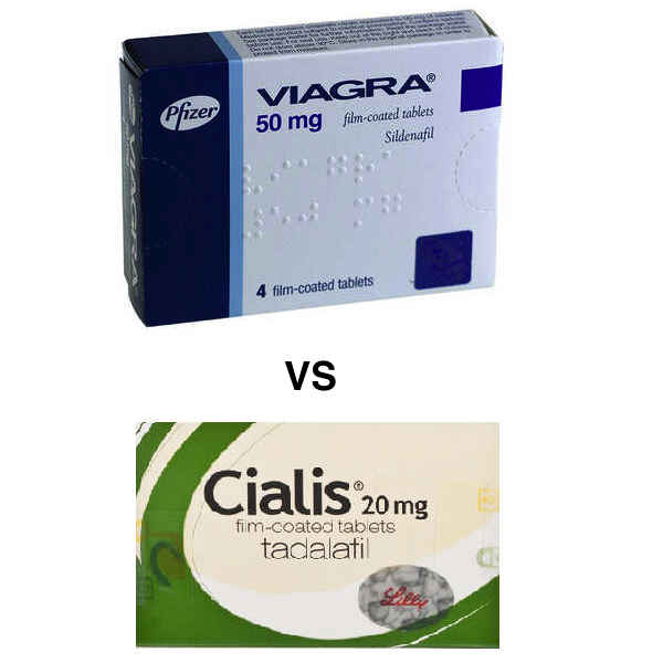 Viagra and cialis forum