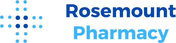 Rosemount Pharmacy